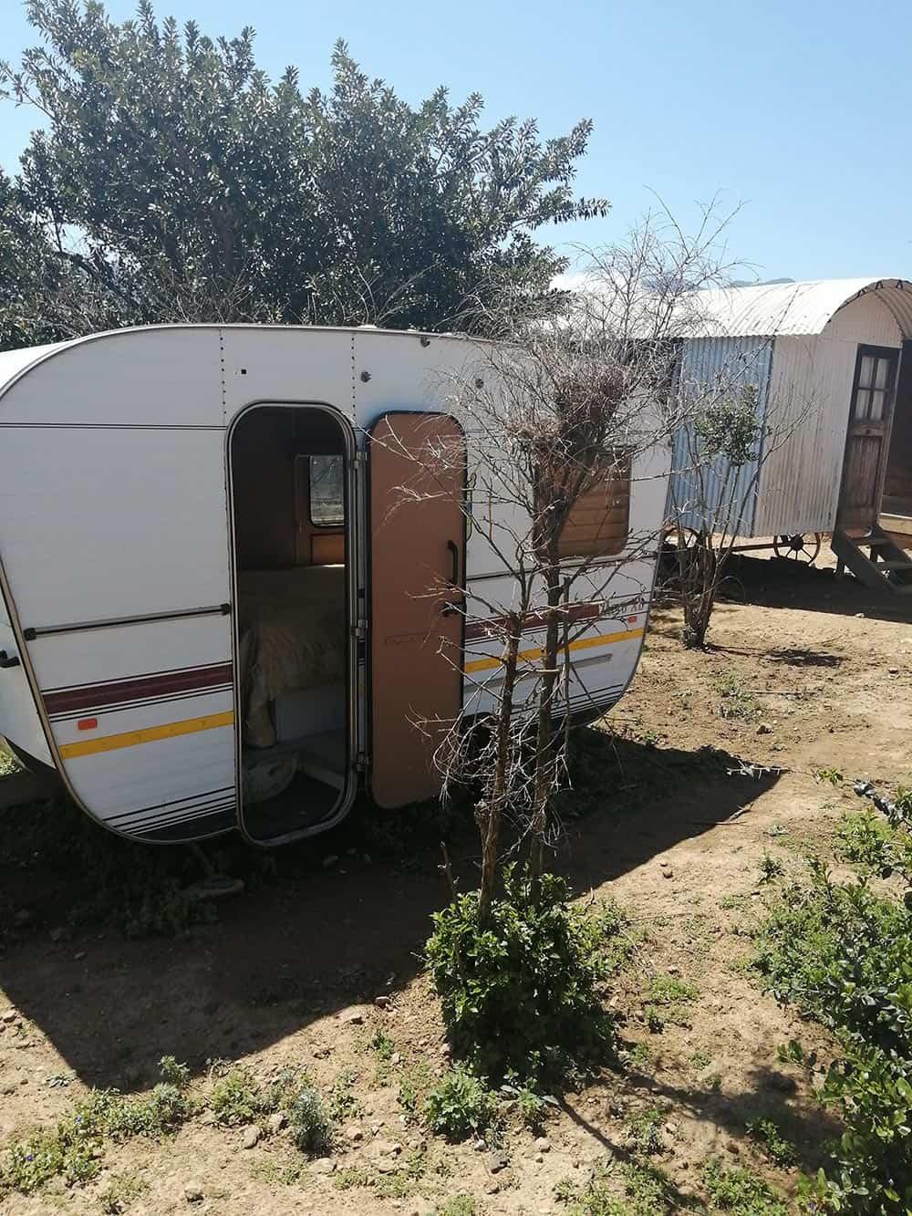 Greyton-Farm-Caravan